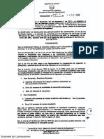 Res1051_21Dic2015_CalendarioEscolar2016.pdf