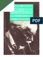 AION Carl Jung Simbolos