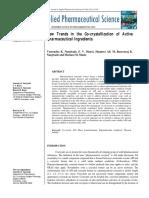 203_pdf.pdf