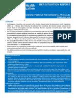 zikasitrep_5Feb2016_eng.pdf