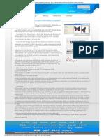PCL o PStscript