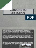 CONCRETO REFORZADO 2