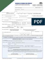 DJcrBD9NTl8 Formulaire - De 769 Claration de Cession 13754-02
