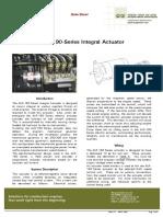 2001-V3-ALR-190_Data_Sheet-07-01-08-bs-en