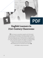 How to teach in 21st Century Classrooms - Pearson