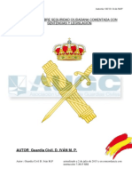 Ley-4-2015 sobre seguridad ciudadana comentada_AUGC.pdf