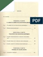 Kantor - Fundamentos de Psicologia Interconductual