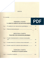 Kantor - Fundamentos de Psicologia Interconductual