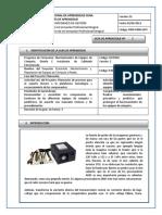 F004 P006 GFPI Guia de Aprendizaje 2 Fuente de Poder