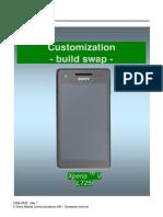 DocumentDispatch (Customization) 011