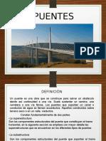 PUENTES-EXPOSICION.pptx