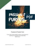 PurposeandPassionTool-PeopleforPurpose-2016