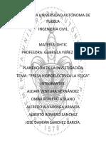 planeacion presa la yesca..pdf