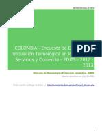 Ddi Documentation Spanish 358