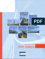 FREYSSINET HD Stay Cables.pdf