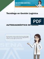 03 Autodiagnostico Integral
