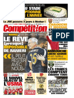 Edition Du 07 03 2016