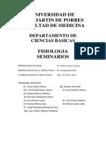 Fisiolog Guia 2016 Seminar