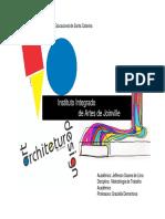 Metodologia Seminário - Jefferson.pdf