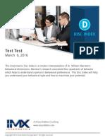 DISC-Test_Test.pdf