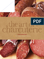 The Art of Charcuterie - The Culinary Institute of Ameri