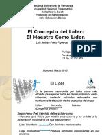 presentacinmaricelafernndez-130307110948-phpapp02