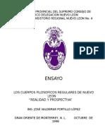 CUERPOS FILOSOFICOS REGULARES DE NUEVO LEON REALIDAD Y PROSPECTIVA(1).doc