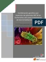 proyecto biologia molecular.pdf