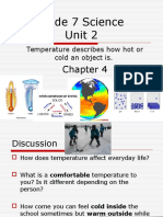 grade_7_science_chapter_4_notes.ppt