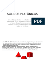 SÓLIDOS PLATÔNICOS.pptx
