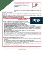 2-Actividades de Contextualizacion - Seminario Sc-1h