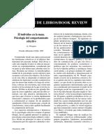 EL INDIVIDUO EN LA MASA.pdf