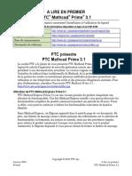 Mathcad Prime RTF Fr