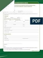1410_Anexos_Guia_Constructores_Hojas_+_Plegable_GRAN_FINAL.pdf