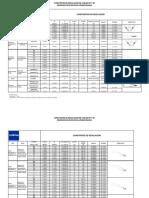 Constantes-de-reg-octubre-2014.pdf