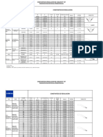 Constantes de Reg Octubre 2014