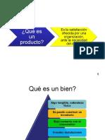 Lec 02 Ing Prod Procesos Diseño Productos