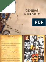 1 GENEROS_LITERARIOS-lirico_e_epico.ppt