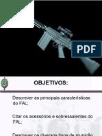Ass 01- Apresentaçao Do FAL