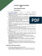 PASO A PASO planilla.pdf