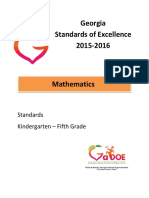 grade-k-5-mathematics-standards