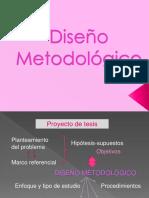Clase Diseños 2015 Version Alumnos (1)