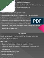 Botánica Sistemática (1).pptx