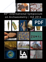 ISA 2014 Program and Abstracts Book Online (1)