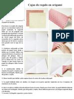 Cajas de regalo en origami.pdf