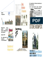Independencia de Mompox-Ingles