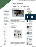 Brasil Robotics_ Fonte de Bancada Brasil Robotics_ Fonte de Bancada - Projeto Completo.pdf- Projeto Completo