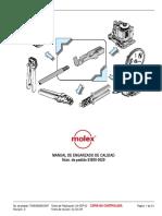 manual de calidad para aplicadores