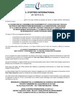 AO_I_2015_G_3.pdf