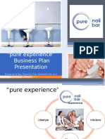 Pure Nail Bar Presentation.pptx